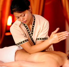 fah sai massage