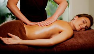 prijslijst fah sai thaise massage