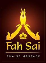 Fah Sai Thaise Massage Logo